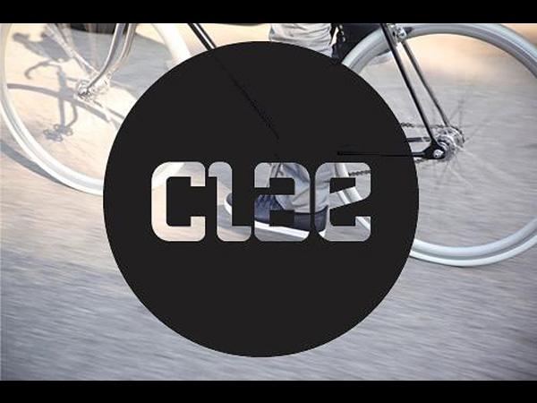 13BG-CL1267BE_009